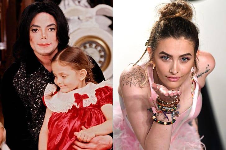 Michael-Jackson%E2%80%99s-Daughter-Paris-Jackson.jpg