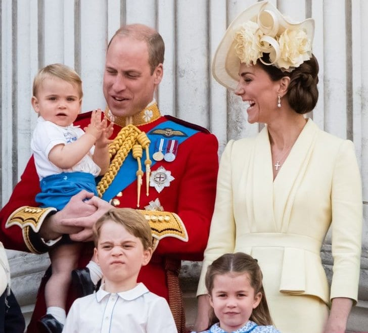 william-and-kate-3