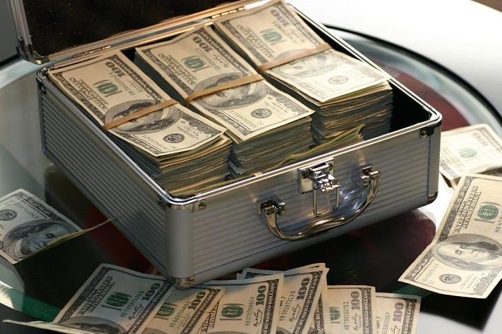 ignore-this-money-advice-1