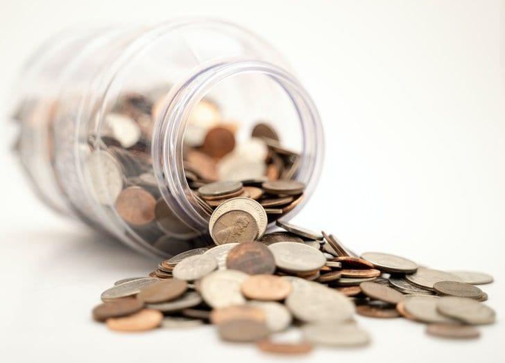 ignore-this-money-advice-2
