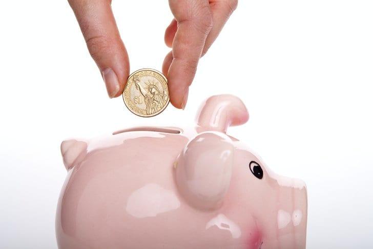 ignore-this-money-advice-3