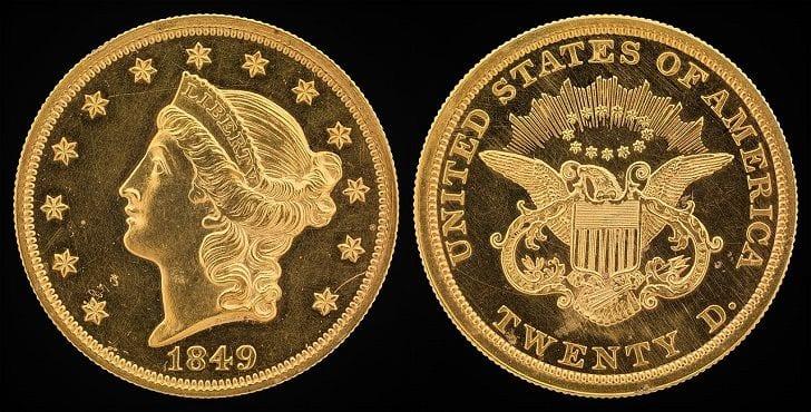rare-coins-1