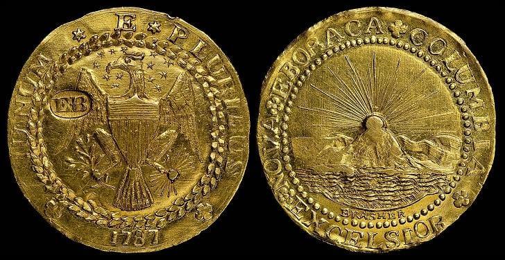 rare-coins-2