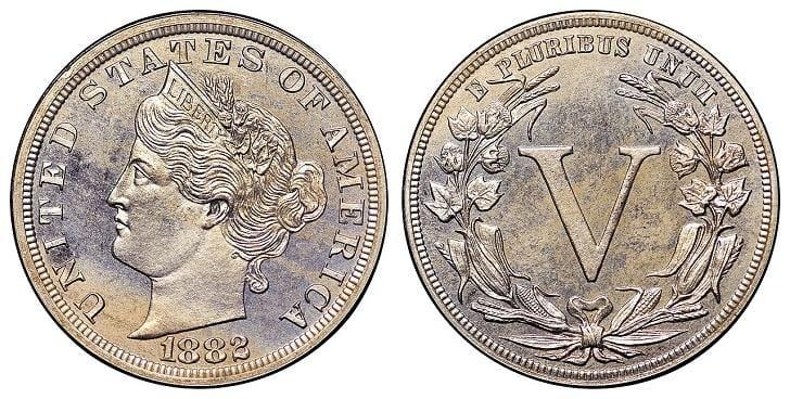 rare-coins-3