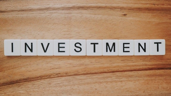 investment-tips-1