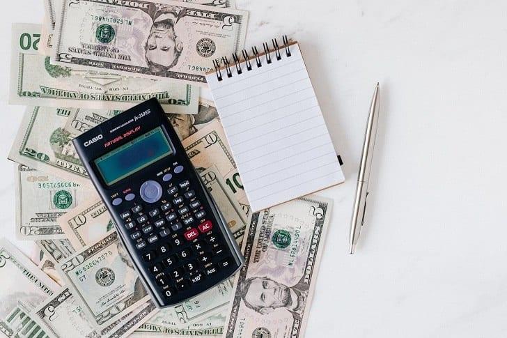 no-closing-cost-refinance-2