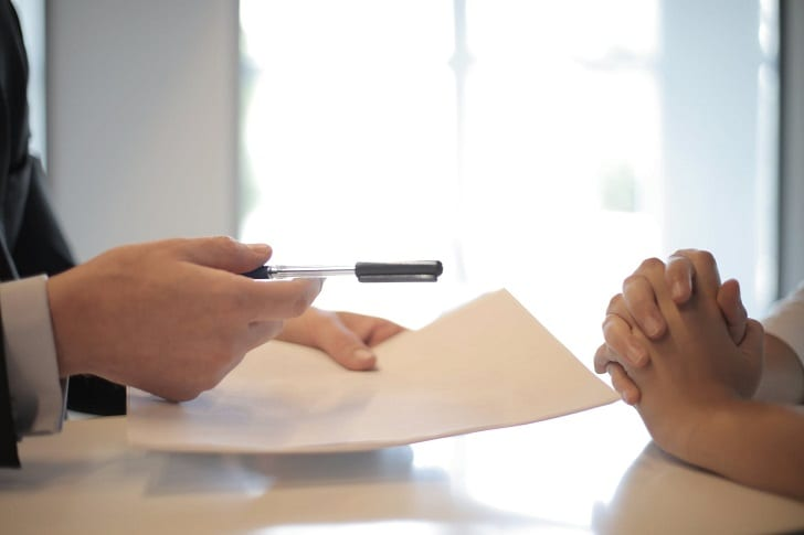 no-closing-cost-refinance-3