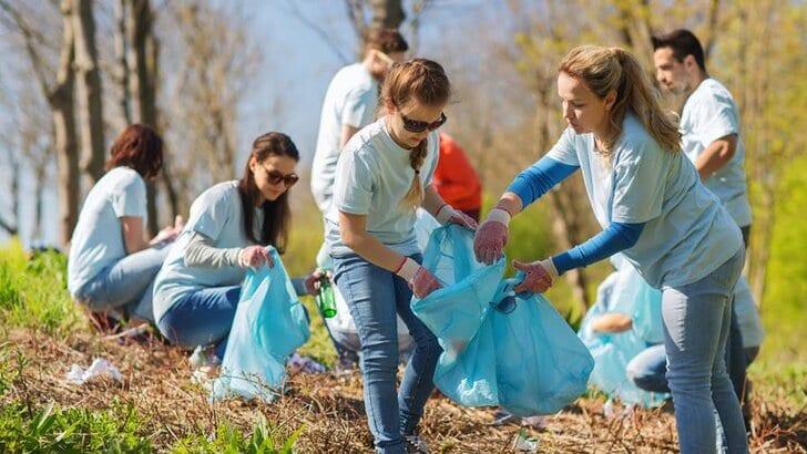 volunteering-1