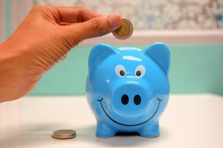children-finances-3