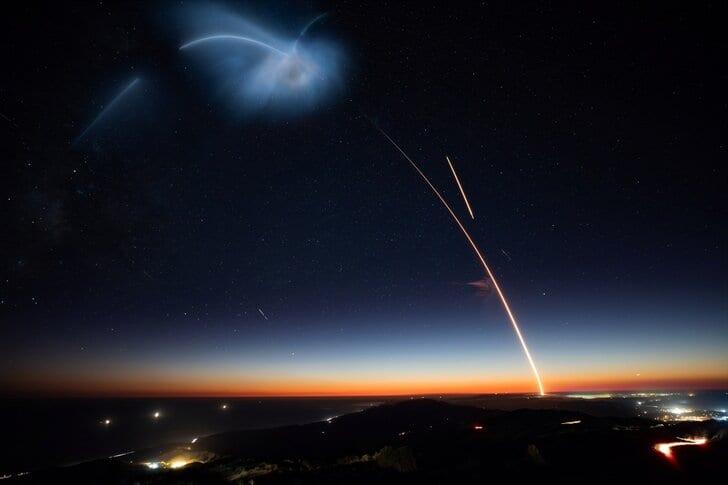 spaceport-3