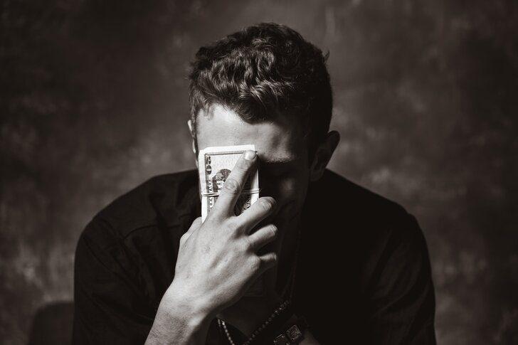 financially-aware-1