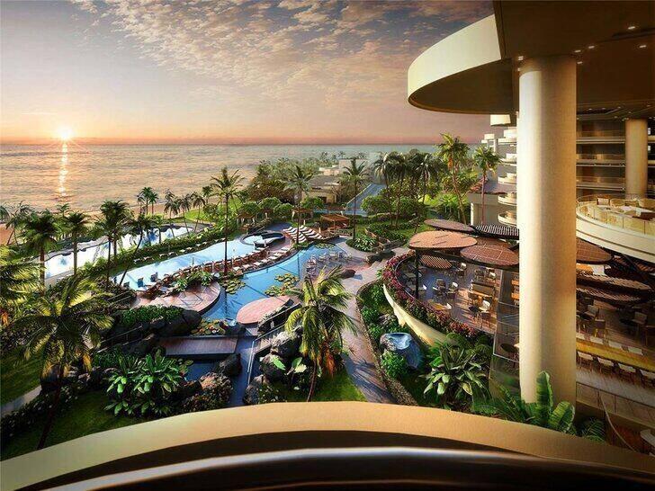 hawaii-hotels-2