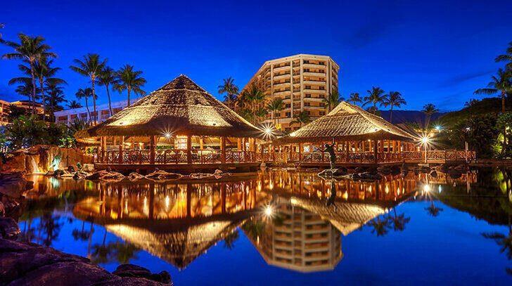 hawaii-hotels-3